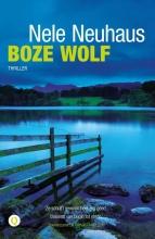 Nele Neuhaus , Boze wolf