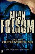 Allan  Folsom Dag van ontmaskering