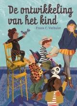 Frank C. Verhulst , De ontwikkeling van het kind