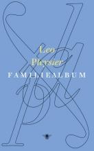 Leo  Pleysier Familiealbum