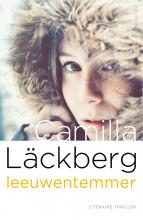 Camilla Läckberg , Leeuwentemmer