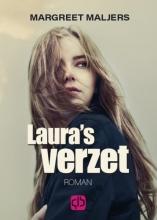 Margreet Maljers , Laura`s verzet