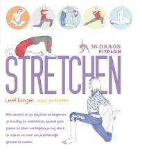 Anabel Murchison Stretchen