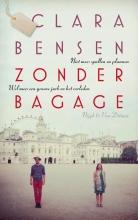 Clara  Bensen Zonder bagage