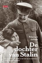 Rosemary  Sullivan De dochter van Stalin