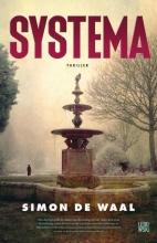 Simon de Waal , Systema