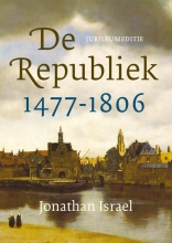 Jonathan Israel , De Republiek