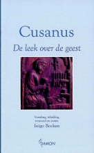 Cusanus De leek over de geest
