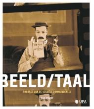 Marc  Bekaert Beeld/taal