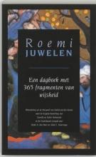 D. Roemi , Juwelen