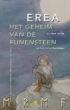 Mark van Dijk Erea, of het Geheim van de Runensteen