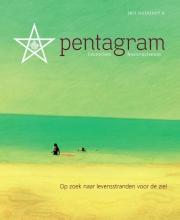 , Pentagram Magazine 2015/4 jaargang 37