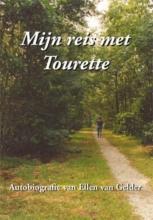 Eny van Gelder Mijn reis met Tourette