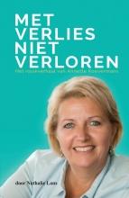 Nathalie Lans , Met verlies niet verloren
