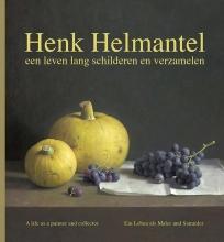 Henk  Helmantel, Justin  Kroesen, Bob van den Boogert, Eric  Bos Henk Helmantel