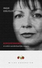 I. Edelfeldt , Konijnenhemel