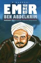 M.  Nadrani Emir van de Rif