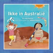 Els den Butter Ikke in Australië