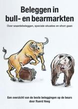 Ruerd Heeg , Beleggen in bull- en bearmarkten