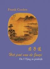 Frank Coolen , Het pad van de Junzi