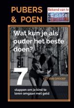 Eef van Opdorp Pubers & Poen