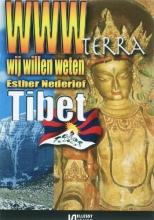 Nederlof, E. Tibet