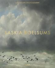 Saskia Boelsums , Saskia Boelsums