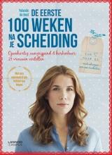 Yolande De Best , De eerste 100 weken na je scheiding