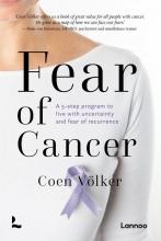 Coen Völker , Fear of Cancer