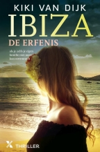 Kiki van Dijk , Ibiza de erfenis