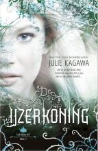 Julie Kagawa , De IJzerkoning