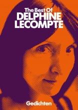 Delphine  Lecompte Best of Delphine Lecompte
