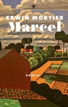 Erwin  Mortier Marcel