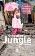Ann Lamon , Jungle