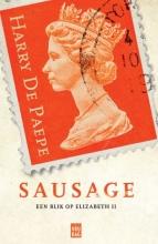 Harry De Paepe , Sausage