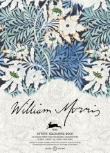 Pepin van Roojen , William Morris
