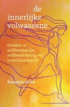 Susanne Hühn , De innerlijke volwassene