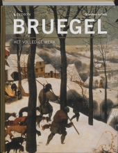 Manfred  Sellink Bruegel