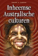 Mary  Colson Inheemse Australische culturen