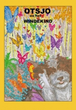 Kyte Otsjo en het Windekind