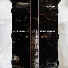 Per  Wirtén, Anna  Brodow Lita Cabellut. Blind mirror