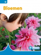 Susan Schaeffer , Bloemen