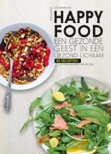 Zoé Armbruster , Happy Food