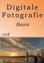 Rene Van Dam , Basis Fotografie