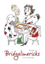 Ton Eras , Bridgelimericks