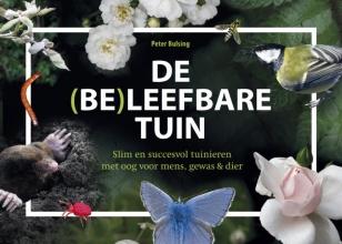 Peter Bulsing , De (Be)leefbare tuin