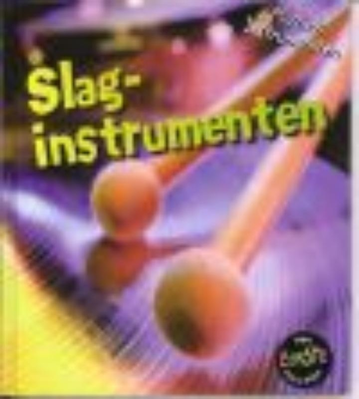 Wendy Lynch,Slaginstrumenten