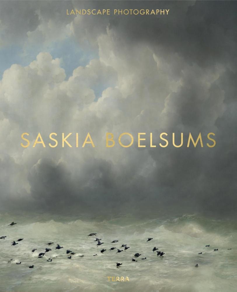 Saskia Boelsums,Saskia Boelsums