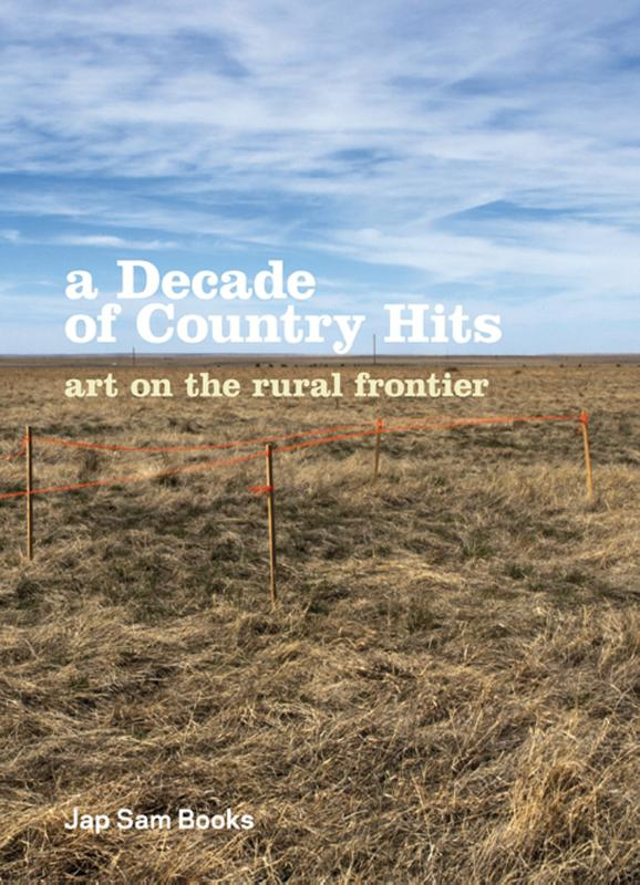 ,A decade of country hits