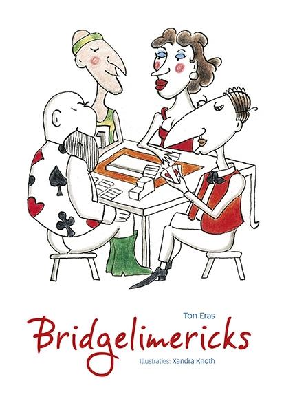 Ton Eras,Bridgelimericks